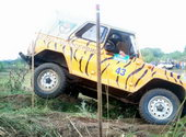 jeep-trial-3_s_20.jpg