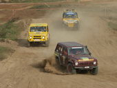 jeep-trial-4_s_01.jpg