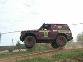 jeep-trial-4_s_04.jpg