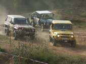 jeep-trial-4_s_06.jpg