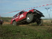 jeep-trial-4_s_09.jpg
