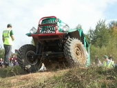 jeep-trial-4_s_11.jpg