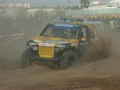 jeep-trial-4_s_13.jpg