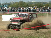 jeep-trial-4_s_14.jpg