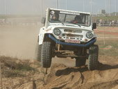 jeep-trial-4_s_15.jpg