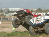 jeep-trial-4_s_17.jpg