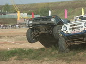 jeep-trial-4_s_19.jpg
