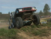 jeep-trial-4_s_21.jpg