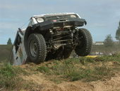 jeep-trial-4_s_22.jpg