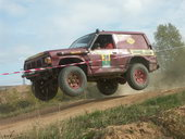jeep-trial-4_s_23.jpg