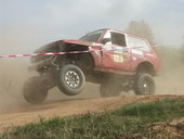 jeep-trial-4_s_24.jpg