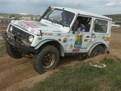 jeep-trial-4_s_26.jpg