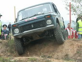 jeep-trial-4_s_29.jpg