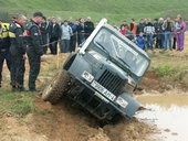 jeep-trial-4_s_30.jpg