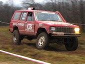 jeep-trial-2006-5_s-002.jpg