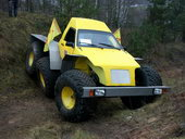 jeep-trial-2006-5_s-003.jpg
