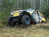 jeep-trial-2006-5_s-004.jpg