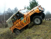 jeep-trial-2006-5_s-005.jpg