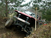 jeep-trial-2006-5_s-006.jpg