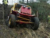 jeep-trial-2006-5_s-007.jpg