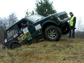 jeep-trial-2006-5_s-008.jpg