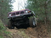 jeep-trial-2006-5_s-009.jpg