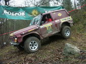jeep-trial-2006-5_s-010.jpg