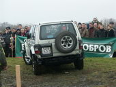 jeep-trial-2006-5_s-011.jpg