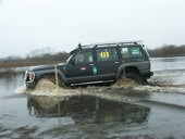 jeep-trial-2006-5_s-012.jpg