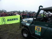 jeep-trial-2006-5_s-014.jpg