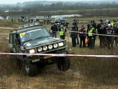 jeep-trial-2006-5_s-015.jpg