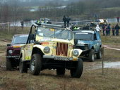 jeep-trial-2006-5_s-016.jpg