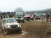 jeep-trial-2006-5_s-017.jpg