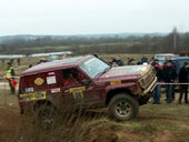 jeep-trial-2006-5_s-018.jpg