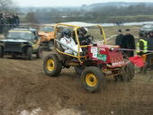 jeep-trial-2006-5_s-019.jpg