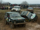jeep-trial-2006-5_s-020.jpg