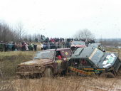 jeep-trial-2006-5_s-021.jpg