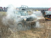 jeep-trial-2006-5_s-022.jpg