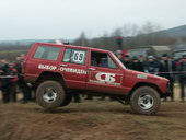 jeep-trial-2006-5_s-023.jpg