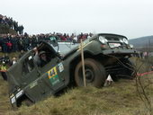 jeep-trial-2006-5_s-024.jpg