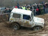 jeep-trial-2006-5_s-026.jpg