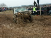 jeep-trial-2006-5_s-027.jpg