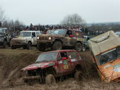 jeep-trial-2006-5_s-029.jpg