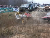 jeep-trial-2006-5_s-030.jpg