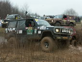 jeep-trial-2006-5_s-031.jpg