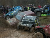 jeep-trial-2006-5_s-033.jpg