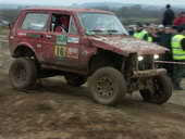 jeep-trial-2006-5_s-037.jpg