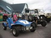 jeep-trial-motorshow_s_01.jpg