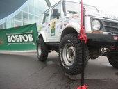 jeep-trial-motorshow_s_02.jpg