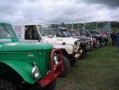 jeep-trial-motorshow_s_08.jpg